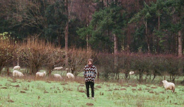 NEW MUSIC: MICHAEL AFTERNOON