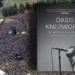 NEW BOOK: Oasis: Knebworth – Two Nights That Will Live Forever