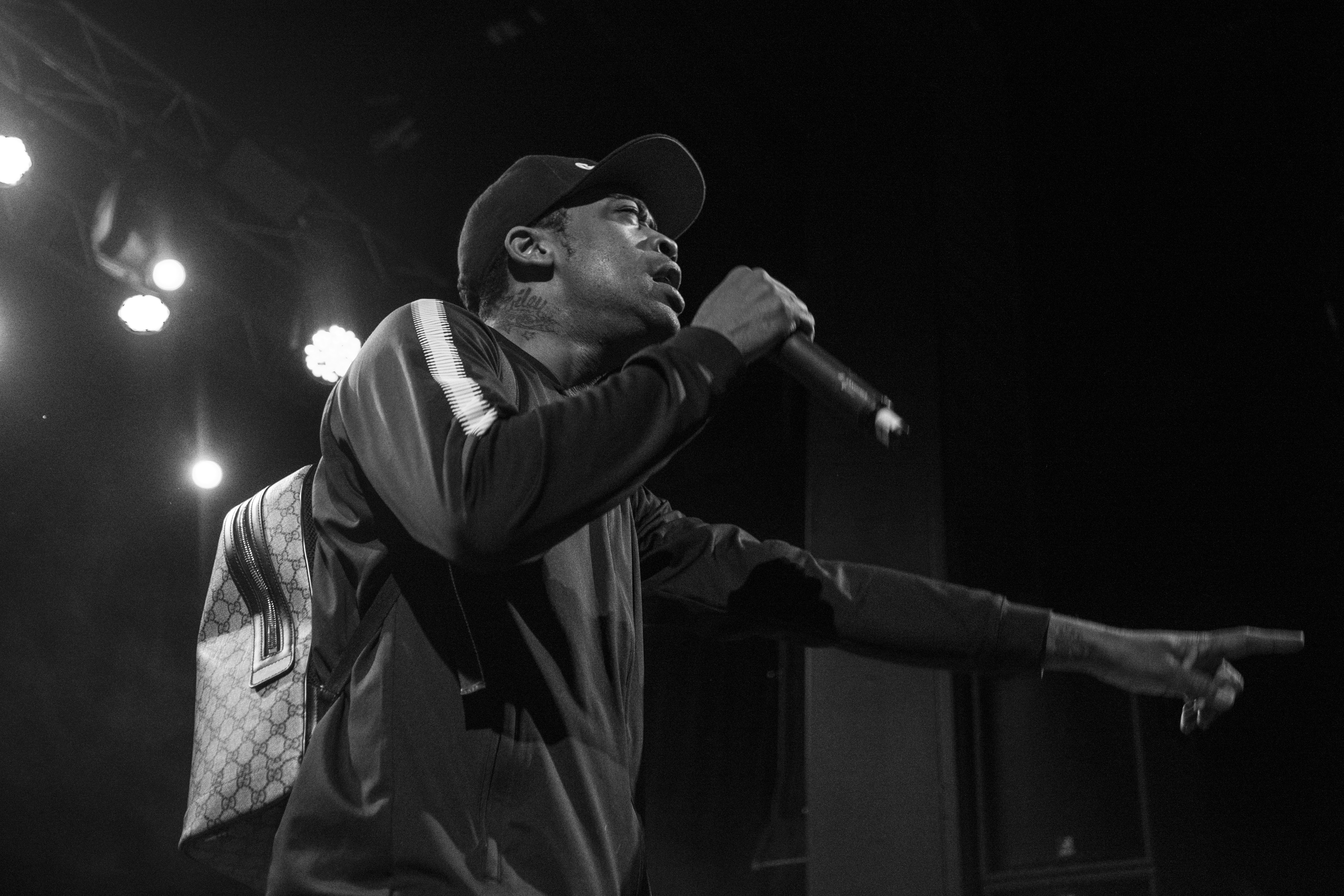 Wiley 10