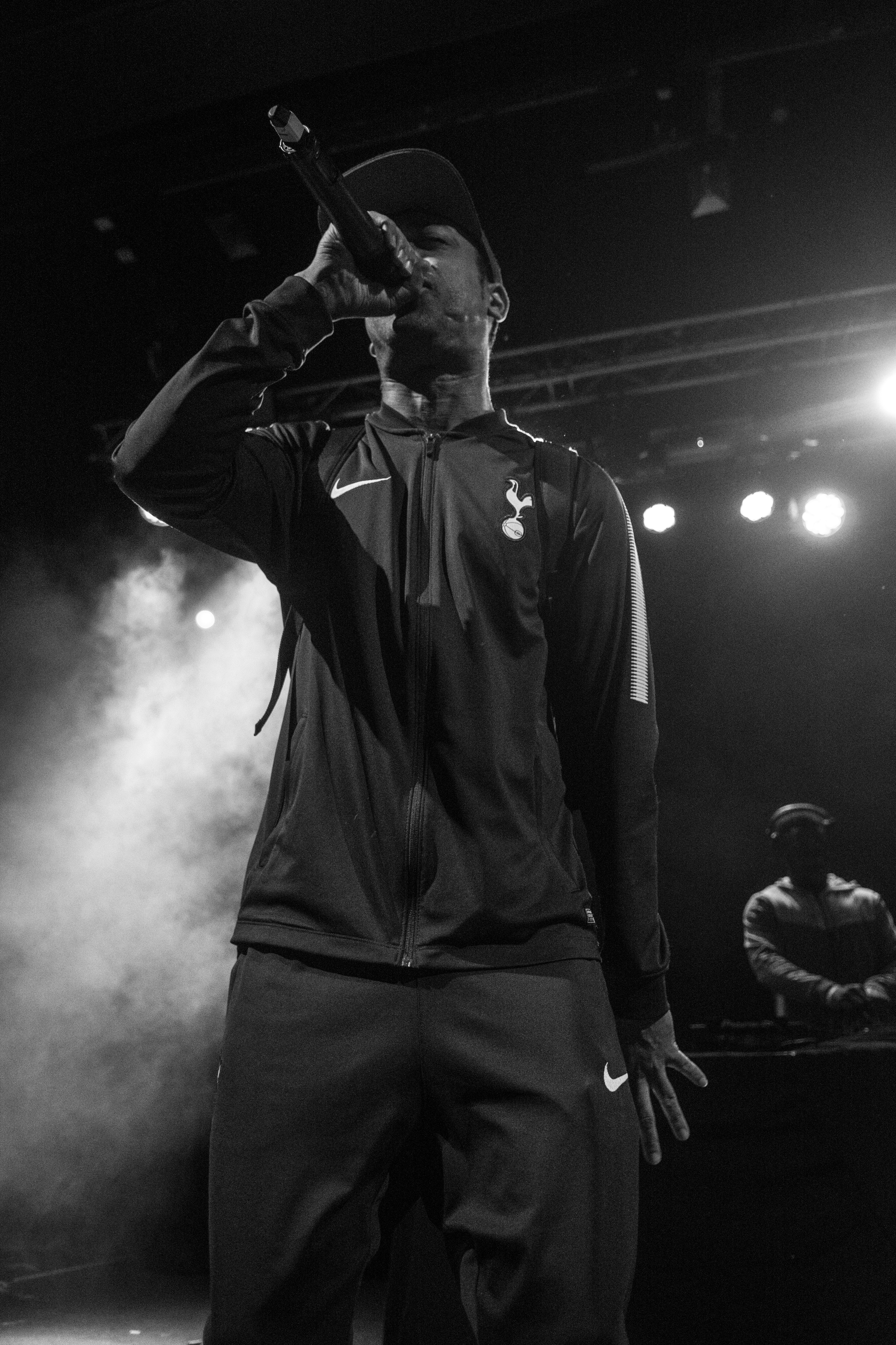 Wiley 12