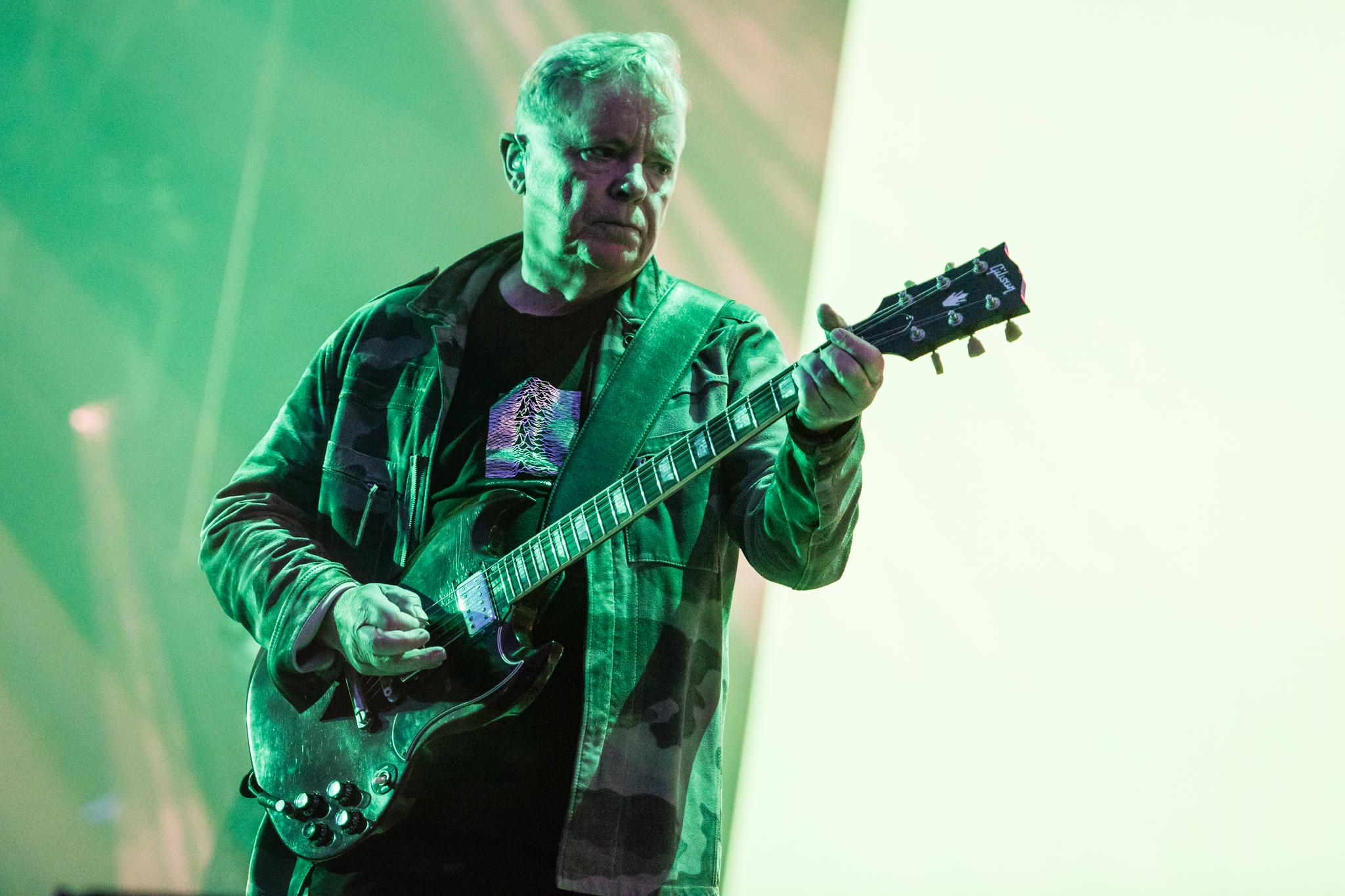 03 New Order - Bluedot 2019 - Jon Mo