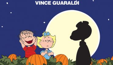 REVIEW: Charlie Brown – It's The Great Pumpkin vinyl release