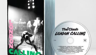 REVIEW: The Clash – London Calling 40th Anniversary