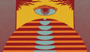 REVIEW: Garcia People's – One Step Behind album review