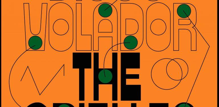 REVIEW: The Orielles – Disco Valador new album