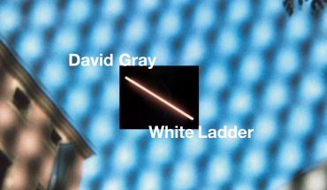 REVIEW: David Gray – White Ladder 20th Anniversary