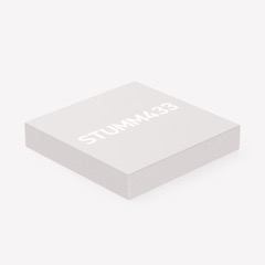 NEWS: MUTE limited edition 4.0 box launch event