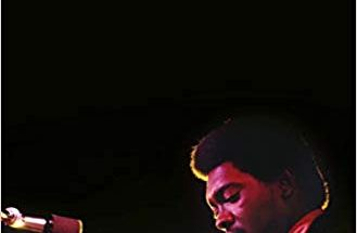 REVIEW: Booker T Jones – Time Is Tight book review