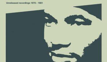 Roy Ayers - Virgin Ubiquity: 1976 – 1981 volumes 1 & 2