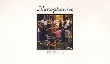 INTERVIEW: Kelly Finnigan from Monophonics