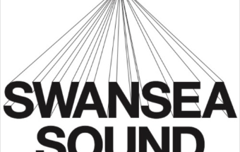 NEW MUSIC: Swansea Sound debut single Angry Girl / Corporate Indie Band