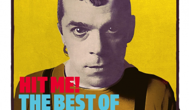 REVIEW: Ian Dury - Hit Me! compilation