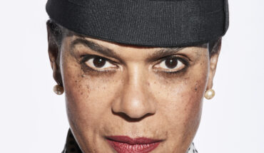 INTERVIEW: The Selecter's Pauline Black talks to Gigslutz